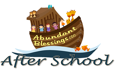 Abundant Blessings Child Development Center