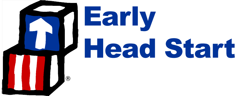 What is the early Head Start program?