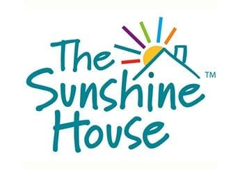 Sunshine House Early learning Academy